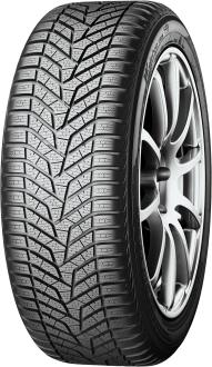 Tyre YOKOHAMA V905 245/50R18 104 V
