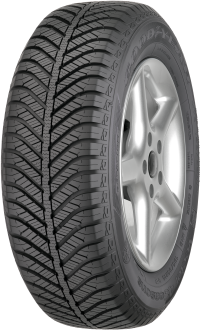 All Season Tyre GOODYEAR VECTOR 4SEASONS 195/60R16 89 H
