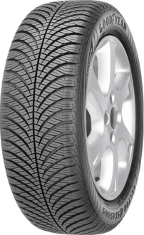 All Season Tyre GOODYEAR VECTOR 4SEASONS GEN-2 185/60R14 82 H