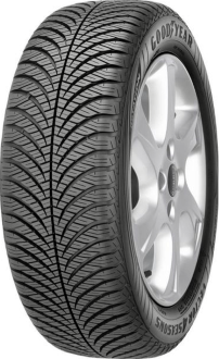 All Season Tyre GOODYEAR VECTOR 4SEASONS SUV GEN-2 225/60R17 99 V