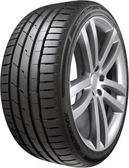 Summer Tyre HANKOOK VENTUS S1 EVO3 SUV K127A 285/45R21 113 Y