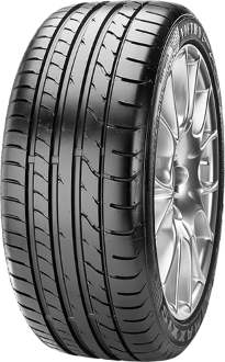 Summer Tyre MAXXIS VS01 245/40R17 91 Y