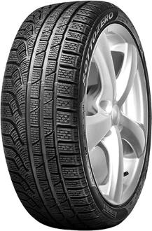 Winter Tyre PIRELLI WINTER 270 SZ II 325/30R20 106 W