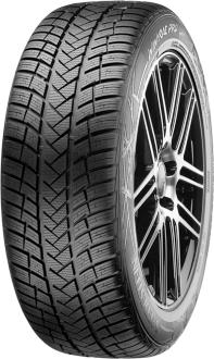 Winter Tyre VREDESTEIN WINTRAC PRO 235/50R19 103 V