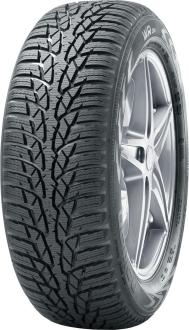 Winter Tyre NOKIAN WR D4 205/60R16 96 H