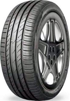 Tyre TRACMAX X-PRIVILO TX3 245/50R18 104 W