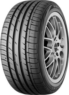 Summer Tyre FALKEN ZE914 205/40R18 86 W