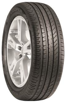 Summer Tyre COOPER ZEON 4XS SPORT 285/45R19 111 W