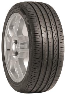 Summer Tyre COOPER ZEON CS8 185/55R16 83 V