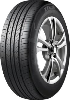 Summer Tyre ZETA ZTR20 175/55R15 77 H