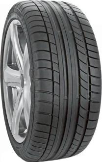 Summer Tyre AVON ZZ5 245/45R18 100 Y